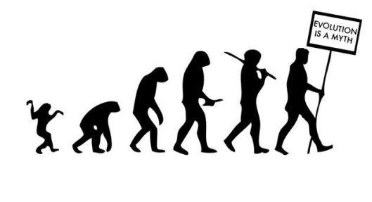 evolutionprotest630_0